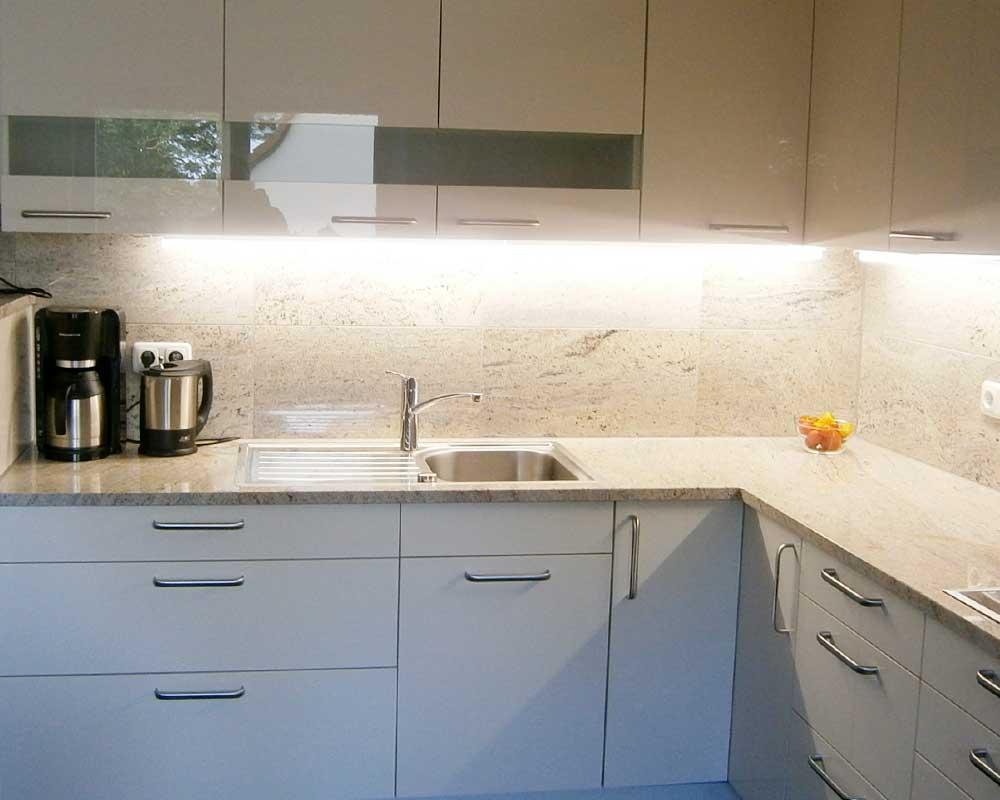 Sie Möchten Ihr Haus Mit Stein Gestalten? Wir Helfen Ihnen Gerne Im Innen   Und Außenbereich Bei Neu  Und Umbau.