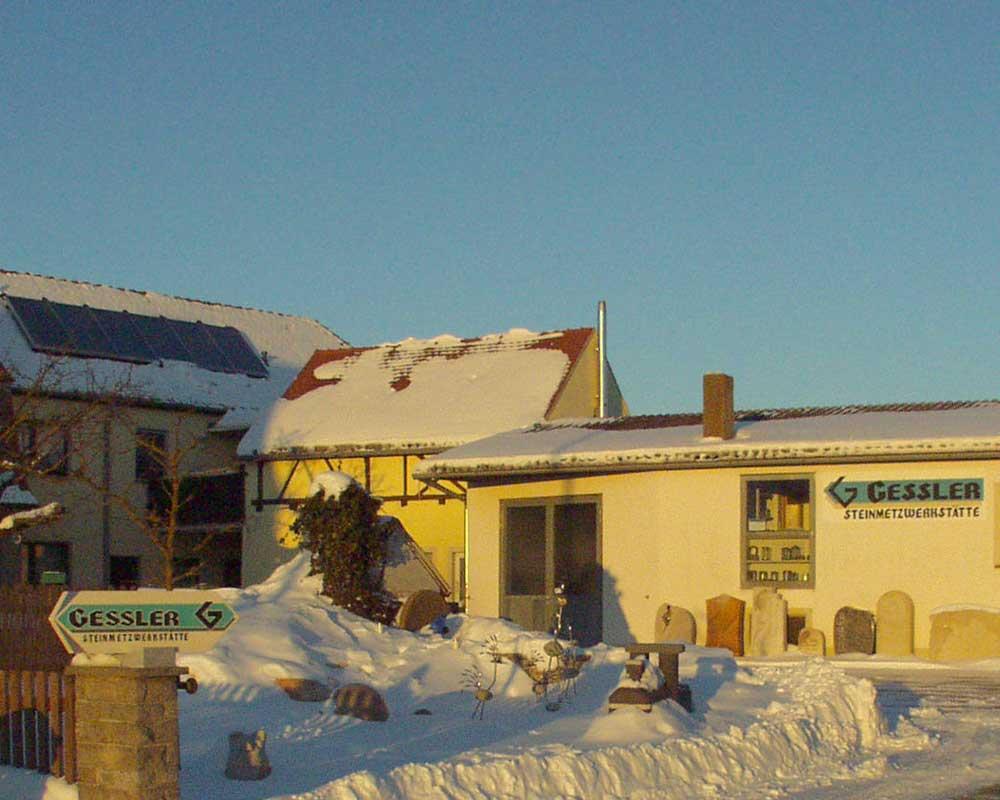 Gessler-Start-Winter