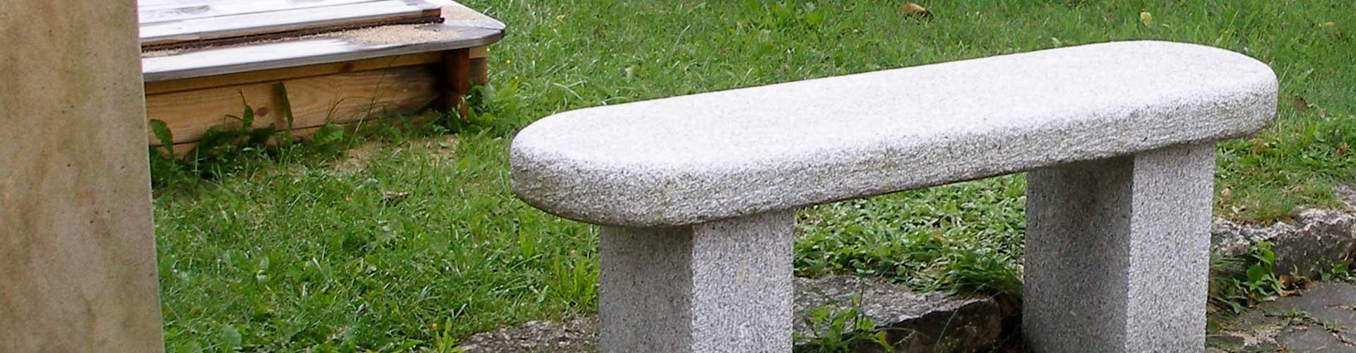 garten herrieden | garten bechhofen | steinmetzwerkstätte gessler