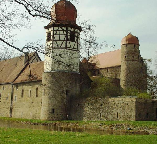 Denkmalpflege Herrieden, Denkmalpflege Bechhofen, Steinmetzwerkstätte Gessler, Sommersdorf Kirchturm
